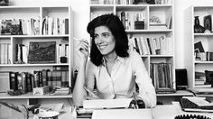 'Regarding Susan Sontag'. Fantastic documentary on the life of Susan Sontag. Annie Leibovitz, Susan Sontag Quotes, Desperately Seeking Susan, What Is A Feminist, Gloria Steinem, Deborah Kerr, Writers And Poets, Tom Hanks, Writing