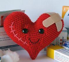 Fuente: http://www.flickr.com/photos/momou-crochet/8473181320/