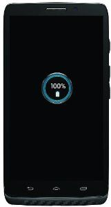 HOT BUY! Motorola DROID MAXX, Black 32GB (Verizon Wireless). Click link to find out!
