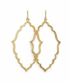 MOROCCAN EARRINGS $73- CALL SPLASH TO ORDER 314-721-6442