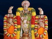 2 Nights Tirupati Package