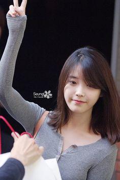 Hyeon Jeong (Samantha)
