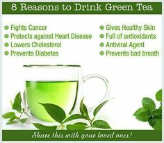 Amazing green tea from Organo Gold, will have you feeling amazing and looking amazing! It is a must try! I am absolutely in love with this! You have to try it for yourself!  www.britt2015.myorganogold.com heres the link to buy from! And enjoy :)