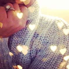 Fall Sweaters<3