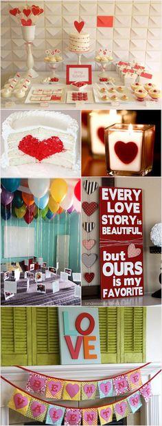 decoração, blog de moda e decoração, decoração dia dos namorados, decoração romântica