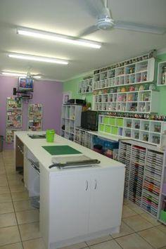 finished craft room :: IMG_6243.jpg image by jackruss00 - Photobucket
