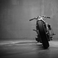 shades of grey... #motorcycle #motorbike