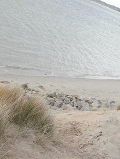 Sandbanks Beaches In Ontario, Banks, Wedding Ideas, Spaces, Water, Outdoor, Gripe Water, Outdoors, Outdoor Games