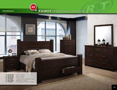 Bedroom Furniture Catalogue 2017 r & t furniture - 2017 furniture catalogue | r y t | pinterest