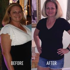 We are so amazed with IdealShaper Tricia S. and her awesome transformation!! If you are ready to reach your  #ideal   check out the IdealPlan! It's a complete meal plan to guide you every step of the way.   www.idealshape.co...   As of today I have lost 28 pounds. I honestly never took measurements because I felt like it was a waste of time. I didn't feel confident that I would succeed on my journey. Guess I proved myself wrong! In the before picture I am wearing a size 12 dress that I..