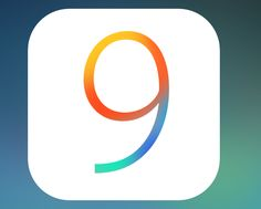 We've all had a while to play around with #IOS9 now. So what's your favourite features? #Apple #iPhone
