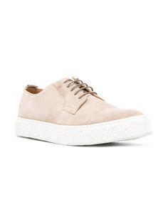 Paul & Joe Derby shoes