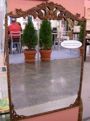 Sprzedajemy i produkujemy ornamenty drewniane, ozdoby drewniane