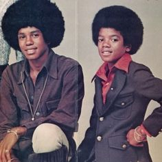 What I Know About Jermaine Jackson- A Michael Jackson Fan Perspective — mjfangirl Jermaine Jackson, Jackson 5, Michael Jackson Rare, Jackson Family, Jet Magazine, Gilles, Marvin Gaye, King Of Music, The Jacksons