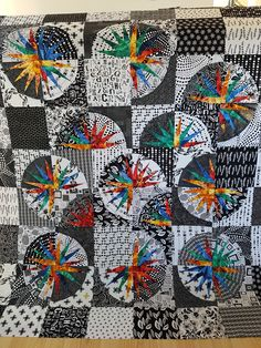 fresh quilting show | Creative B Designs: Design Wall Monday ... : fresh quilting - Adamdwight.com