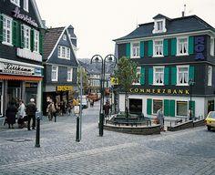 Remscheid-Lennep Stadt Remscheid - Bildergalerie - Bilder von Remscheid