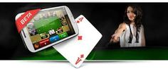 Situs Tips&Triks Poker, Capsa, Domino dan Blackjack Online Casino Games, Online Gambling, Online Poker, Play Online, Android Apps, American Poker, Fun, Operating System, Wi Fi