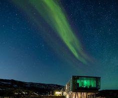 Ion+Hotel+Islande+9