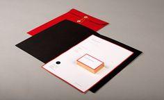 DEUTSCHE & JAPANER - Creative Studio - d corpoate