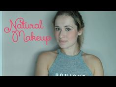 This tip has your name on it natural make up