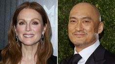 Toronto: Julianne Moore Ken Watanabe to Star in Hostage Drama 'Bel Canto'  Demian Bichir who was nominated for a best actor Oscar for 'A Better Life' also will star in the Paul Weitz-helmed film.  read more