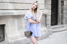 Get this look: http://lb.nu/look/8309899  More looks by Franziska Chappo: http://lb.nu/user/4100626-Franziska-C  Items in this look:  Zara Dress, Furla Crossbody Bag   #casual #romantic #street #furla #metropolis #fashion #ootd #streetstyle #furlabag