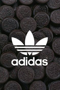 pretty nice 998b5 224e6 Adidas Backgrounds, Tumblr Backgrounds, Cute Backgrounds, Cute Wallpapers,  Wallpaper Backgrounds, Iphone