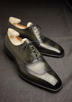 Slip On Shoes, Men's Shoes, Dress Shoes, Brogues, Loafers Men, Mens Business Casual Shoes, Leather Skin, Swag Style, Penny Loafers