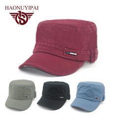 ed847169f Popular Mens Cadet Hat-Buy Cheap Mens Cadet Hat lots from China Mens Cadet Hat  suppliers on Aliexpress.com