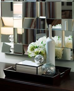 Room Accessories | Jane Lockhart Interior Design