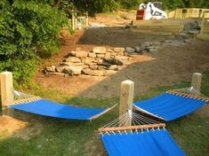 Natural playground | Outdoor Classroom