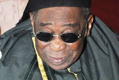 Buhari's 1983 Coup: How Maitama Sule Submitted Himself for Arrest - Abdulsalami Makes Interesting Revelation