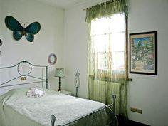 Sound sleep Lucca, Tuscany, Villa, Sleep, Bed, Furniture, Home Decor, Decoration Home, Room Decor