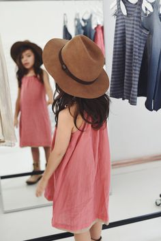 Oceania SS15 by Kids on the Moon