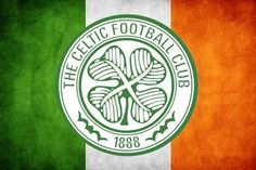 44 Best Celtic F C Wallpapers Images On Pinterest