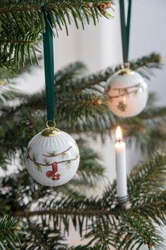 B Ware 3 Sterne zum Hängen Baumschmuck Weihnachten Adventszeit