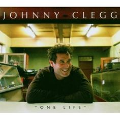 Johnny Clegg's 2009 album, One Life Track 5 - The Revolution Will Eat It's Children A Day In Life, One Life, We Are The Mighty, World Music, Where The Heart Is, Clip, Pop Music, Soundtrack, Revolution