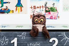 IKEA-bútor festése házilag: IKEA-hack-sorozat, 2. rész | Azúr Bagoly Ikea Hack, Snowman, Lego, Snoopy, Teddy Bear, Disney Characters, Toys, Art, Activity Toys