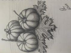Tattoos, Flowers, Art, Art Background, Tatuajes, Tattoo, Kunst, Performing Arts, Royal Icing Flowers