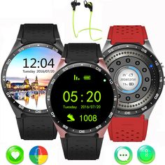 1278 Best Smart Electronics images in 2017   Wearable device