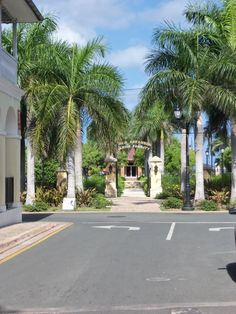 Frederiksted, St. Croix USVI