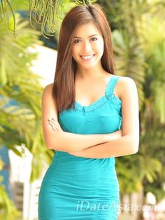 cebu single asian girls Filipina dating site with over 800,000 singles from cebuanas are filipina women living in the unlike most asian countries cebu has world-class hotel and.