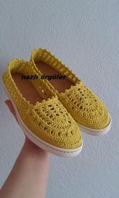 Crochet Sandals, Crochet Boots, Crochet Baby Booties, Crochet Slippers, Crochet Woman, Love Crochet, Crochet Lace, Sock Shoes, Shoe Boots