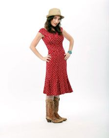 """Melissa Bell Clothing, 'the perfect knit dress with pockets you gotta have"""" www.shopmelissabell.com"""