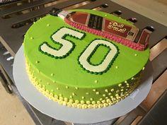 108 Best Birthday Cakes Images