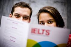 Take your IELTS test with the British Council - we offer convenient IELTS test dates and locations in XX country Language Proficiency, Practice Exam, English Course, Achieve Your Goals, Your Teacher, Ielts, Writing Skills, English Language, Assessment