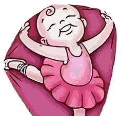 Pregnancy Scrapbook, Baby Scrapbook, Birth Art, Baby Ballet, Mother Art, Baby Shawer, Belly Painting, Future Mom, Baby List