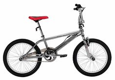 For all your BMX freestyle needs, the Micargi Explorer bike makes a great deal. Get a substantial discount with every order. Bmx Bikes For Sale, Bmx Freestyle, Bicycle, One Piece, Bike, Bicycle Kick, Bicycles