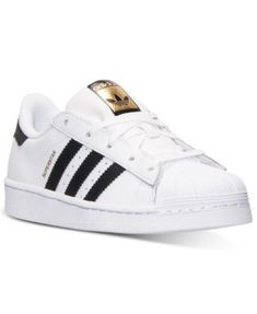 491dd7824f2 Kids  Superstar Casual Sneakers from Finish Line