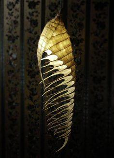 Digication ePortfolio :: Nika Danielska Design :: About Me 3d Design, Lamp Design, House Design, Unique Lighting, Lighting Design, Light Shades, Lampshades, Decoration, Chandelier Lighting